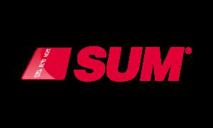 SUM ATM Network